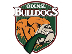 Odense buuldogs